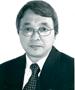 Américo Massafuni Yamashita - 1998 - 1999.jpg
