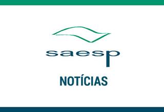 CAPA-NOTICIAS
