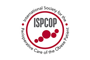 ISPCOP – International Society for the Perioperative Care of the Obese Patient