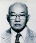 Kentaro Takaoka 1962.jpg