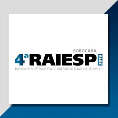 RAIESP2019-SJRP