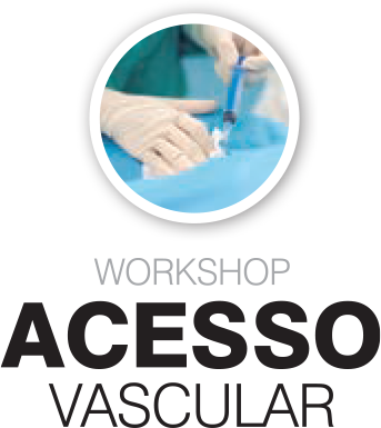 acessoVascular