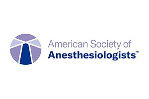 ASA – American Society of Anesthesiology