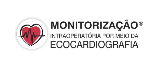 capa-Ecogardiograma