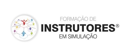 capa-Instrutores