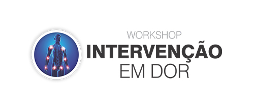 capa-IntervecaoDor