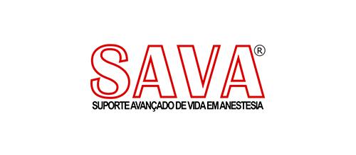 capa-Sava