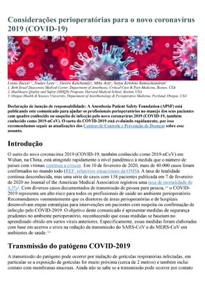 Newsletter.cdr