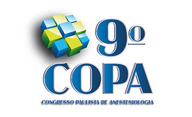 copa2012