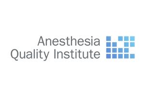AQI - Anesthesia Quality Institute