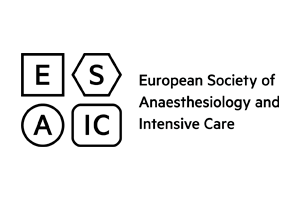 ESAIC – European Society of Anesthesiology and Intensive Care