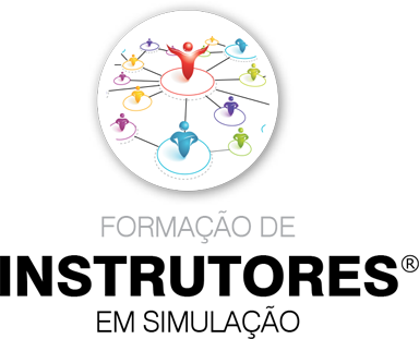 formacaoInstrutoresSimulacao