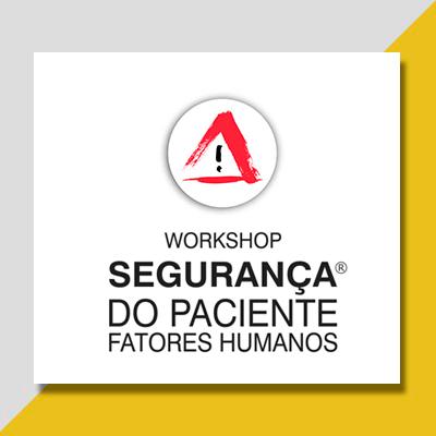 logo-workshop-fatores-humanos-2.0