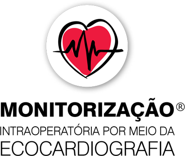 monitorizacaoEcocardiografia