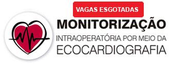 Workshop Monitorização Intraoperatória por meio da Ecocardiografia