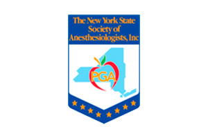 NYSSA – The New York State Society of Anesthesiologists