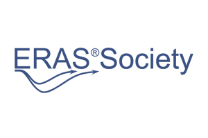 ERAS SOCIETY – Enhanced Recovery After Surgery