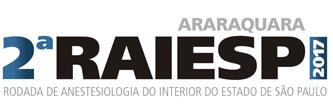 RAIESP ARARAQUARA