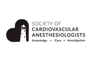 SCA – Society of Cardiovascular Anesthesiologists