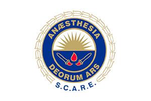 S.C.A.R.E. – Sociedad Colombiana de Anestesiología y Reanimación