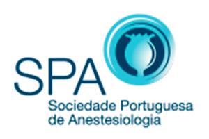 SPA – Sociedade Portuguesa de Anestesiologia