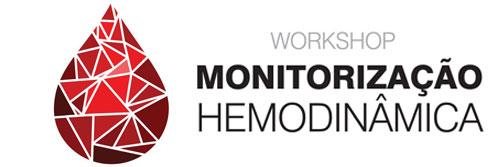 Workshop de Monitorização Hemodinâmica