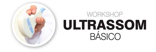 Workshop de Ultrassom Básico