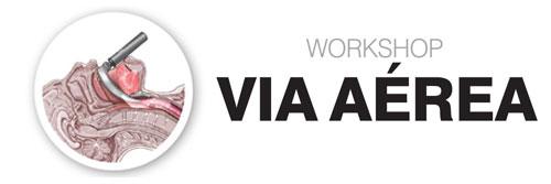 Workshop Via Aérea