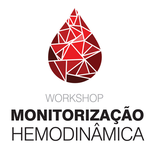 workshopMonitorizacaoHemodinamica-2015