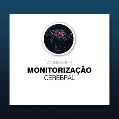 worshop-monitoracao-cerebral-2
